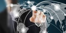 Internacionalização, o balanço do 1º semestre