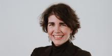 Isabel Corte Real assume Marketing e Comunicação da CCIP