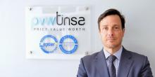 PVW TINSA lidera a atividade de avaliação imobiliária em Portugal com especial enfoque nas empresas
