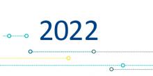 Estudo Economico Europeu 2022 – 29ª Edição