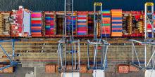 Acelere a sua exportação com o site de verificação dos certificados de origem (CO)