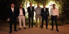 Empresários procuram novos negócios em Marrocos