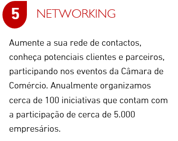 5networking