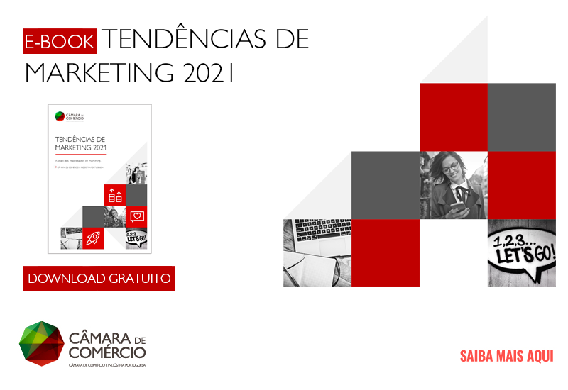 PopUp ebook-tendencias-de-marketing-2021-