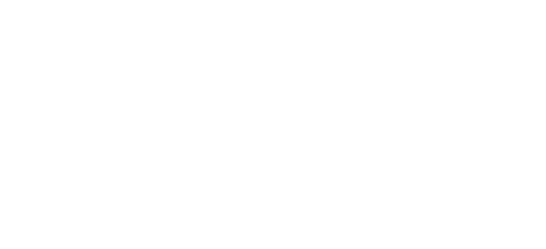 yunit consulting vertical white