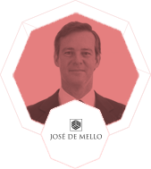 cs jose mello