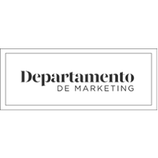 departamento-marketing-new
