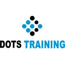 dots-training