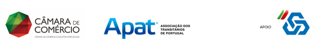 export-breakfast-documentacao-internacional-organizacao