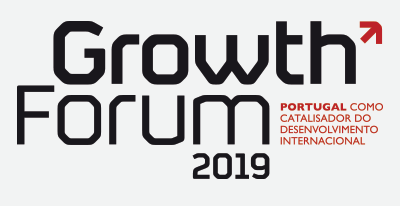 Growth Forum