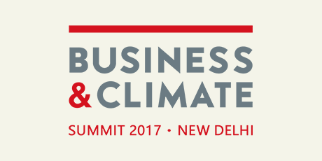 BusinessClimate
