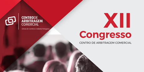 banner-XII-Congresso-CAC