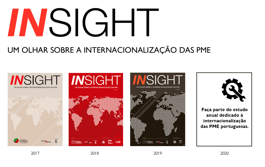 pop-up-insight-site-ccip
