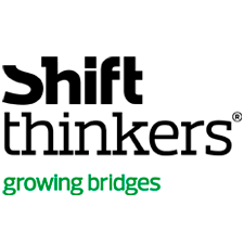 shift-thinkers