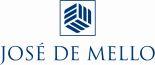 logo_jose_de_mello.jpg