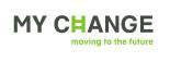 logo_my_change-02.jpg