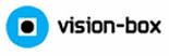 visionbox.jpg