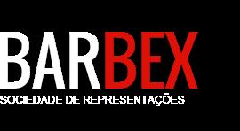 """SOC. REPRESENTAÇÕES """"BARBEX""""  LDA"""