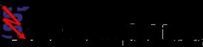 TECNOMÉDICA - EMP. TEC. SERV. ELECTROM.  LDA