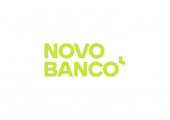NOVO BANCO, S.A.