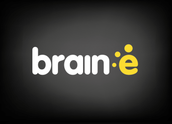 Brain-e
