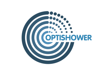 OptiShower