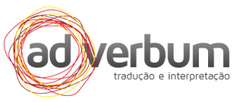 Ad-Verbum  Serviços de Tradução e Interpretação LDA