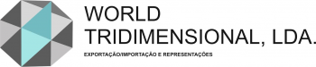 WORLD TRIDIMENSIONAL, LDA