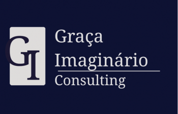 Imaginario Consulting
