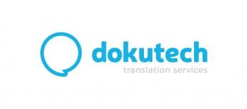 DOKUTECH TRANSLATIONS