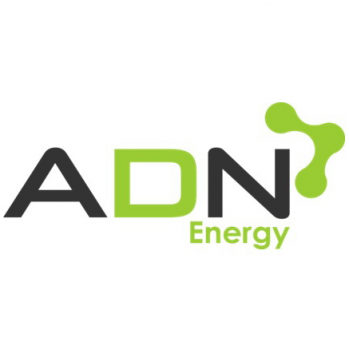 ADN ELECTRIC, LDA.