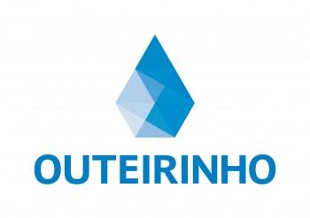 OUTEIRINHO - TURISMO E INDÚSTRIA, S.A.