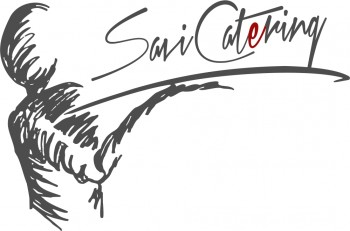 SAVIMAFARO - SERVIÇOS DE CATERING LDA