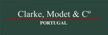 CLARKE MODET & CIA, UNIPESSOAL, LDA