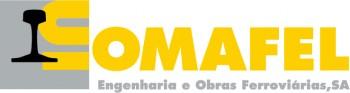 SOMAFEL - ENGENHARIA E OBRAS FERROVIÁRIAS, SA