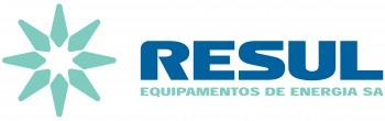 RESUL, EQUIPAMENTOS DE ENERGIA SA