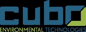 CUBO - ENVIRONMENTAL TECHNOLOGIES, SA