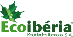 ECOIBERIA - RECICLADOS IBÉRICOS, S.A.