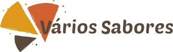 VÁRIOS SABORES - PRODUTOS ALIMENTARES, UNIPESSOAL, LDA.