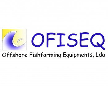 OFISEQ - OFFSHORE FISHFARMING EQUIPMENTS, LDA.