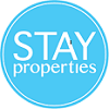 stay properties