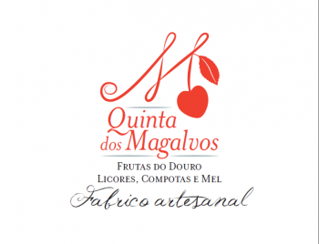 Quinta dos Magalvos