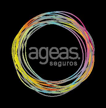 AGEAS PORTUGAL - COMPANHIA DE SEGUROS DE VIDA, S.A.