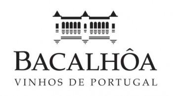 BACALHOA VINHOS DE PORTUGAL, S.A.