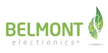 BELMONT ELECTRONICS CHILE, SPA