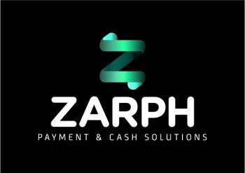 ZARPH, S.A.