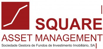 SQUARE ASSET MANAGEMENT – SGFII, SA