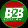 IBTEKAR - Portugal B2B