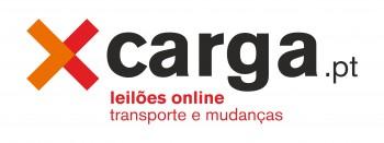 XCARGA.PT