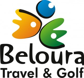 BELOURATOURS, LDA.